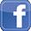 Logo Facebbok