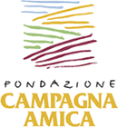 Foundation friendly campaign - Markets Restaurants and Organic Farms