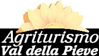 Agriturismo Val della Pieve Anghiari - Arezzo