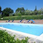 piscina agriturismo-relax